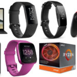 Fitness Tracker Sale