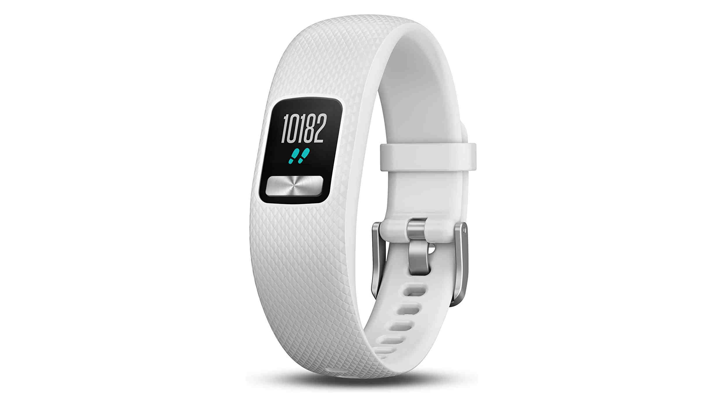 What is the best fitbit 2021?